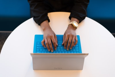 How the Latest Windows 10 Launch Will Change the Way You Get Things done