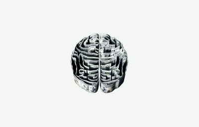 What to Know About Brain Web Hosting – Free to Try